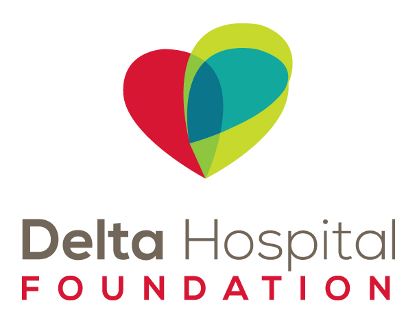 Delta Hospital Foundation