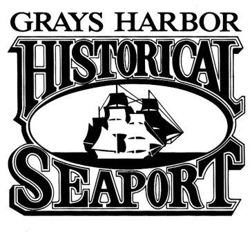 Gray's Harbor Historical Seaport