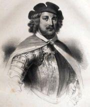 c24a7870f3e4d Jean De Ango or Jean d Ango (1480 - 1551)