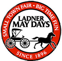 Ladner May Days